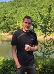 Esjigdxc, 24  , Berat