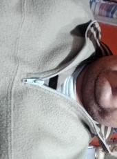 Miguel angel rac, 44, Argentina, Venado Tuerto