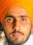 Harman, 21  , Hyderabad