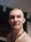 Anton, 33  , Pavlovo