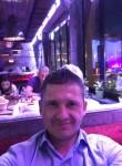 Dmitriy, 35, Kursk