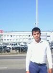 Sarkis, 34  , Uspenskoye