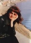 Natalya, 18  , Angarsk