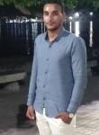 Medo, 27  , Luxor
