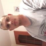 Szymon , 29  , Pszow
