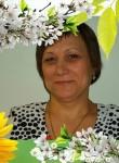 Milaya, 52  , Tyazhinskiy