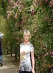 LYuDMILA, 56  , Krasnodar