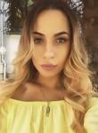 Mihaela, 24  , Padova