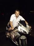 Vadim, 53  , Rtishchevo