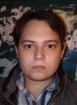 Dmitriy, 26  , Feodosiya