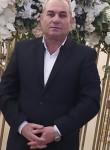 Muxtar, 58  , Baku