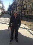 Марсель, 37, Hurghada