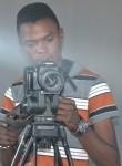 Kzd, 21  , Lubumbashi