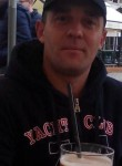 Yuriy, 36  , Tulchin