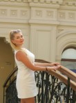 Katerina, 46  , Moscow