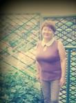 marianna, 61  , Murom