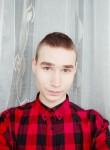 Maks, 21, Tolyatti