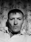 Smit, 44  , Aktau (Mangghystau)