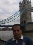 Amran Bakhshi, 45  , Sollentuna