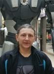 Lidiya, 37  , Kielce
