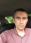 maksim, 37  , Pereslavl-Zalesskiy