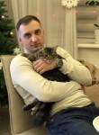 Valerii, 30, Moscow