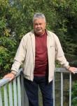 Sergey, 60  , Chelyabinsk