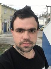 Yaroslav , 26, Ukraine, Kiev