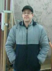 Sergey, 44, Russia, Pushchino