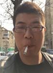 lianyanyan, 32  , Yingkou