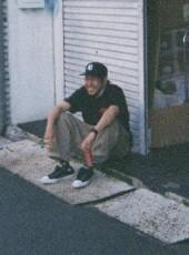 Ricky, 26, Japan, Tokyo