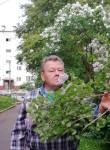 Valeriy , 58  , Ruza