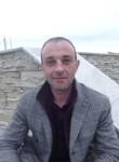 Evgeniy, 38, Penza
