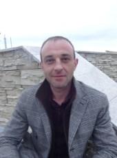 Evgeniy, 38, Russia, Penza