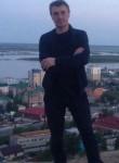 Andrey, 36  , Yekaterinburg