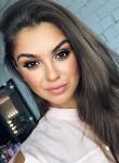 KATERINA, 24, Otradnyy