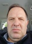 SUAT, 45, Samsun