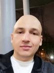 в поиске жены, 33 года, Москва