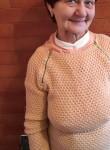 Yaroslava, 67  , Rivne
