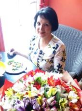 Tatyana, 63, Russia, Saint Petersburg