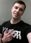 Борис, 33  , Moscow