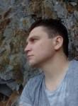 Aleksandr, 31  , Donetsk