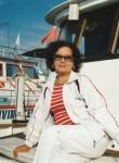 Lyudmila, 63  , Dzjubga