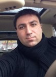 Sergei, 32, Moscow