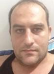 Daniel, 34  , Itagui