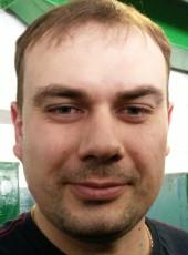 Aleksandr, 33, Russia, Sterlitamak
