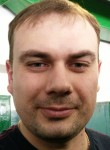 Aleksandr, 33  , Sterlitamak