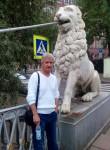 Sergey, 49  , Staraya Kupavna
