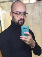 Anton, 31, Russia, Shchelkovo