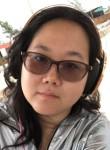 yuqiao, 26  , Margate